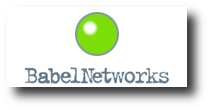 Babel Networks Ltd.